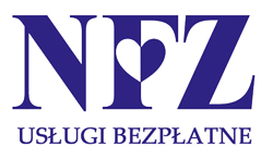 nfz-seksuologia-uslugi-bezplatne-w-krakowie