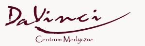 Rehabilitacja DaVinci –  Centrum Medyczne