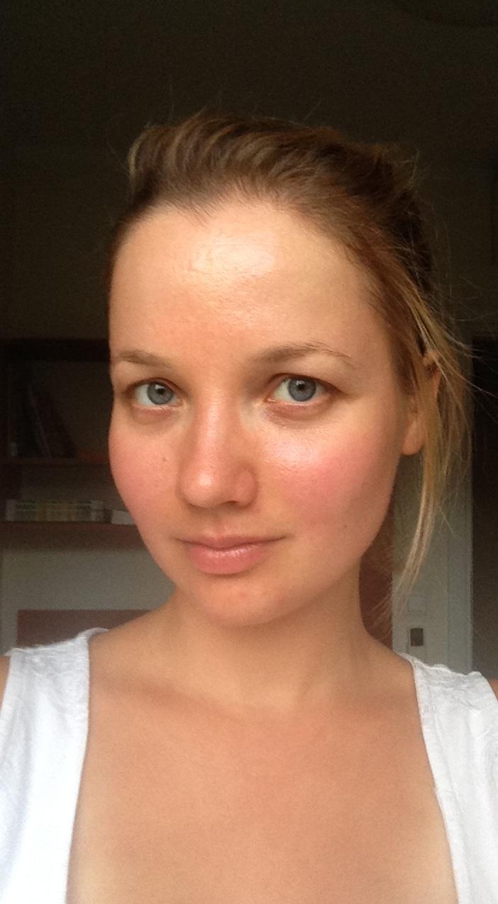 Karolina Probosz (1)